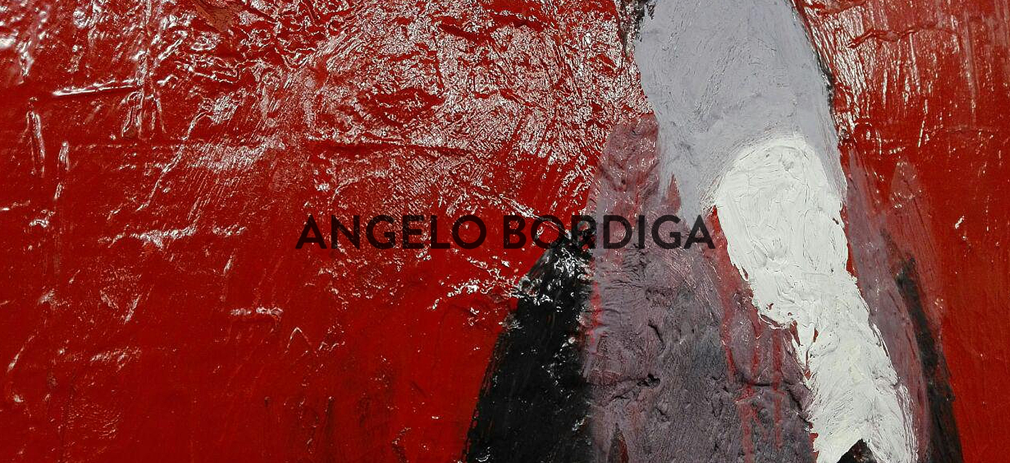 Angelo Bordiga
